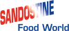 Sandostine Logo